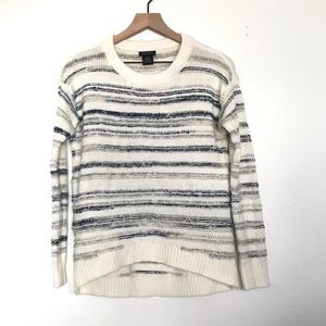 Calvin Klein Jeans Sweater size Small
